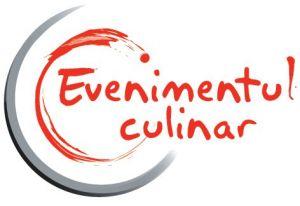 Evenimentul culinar