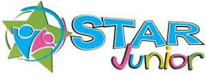 Star junior
