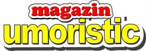 Magazin Umoristic