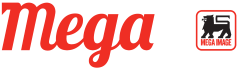 Catalog Mega Image
