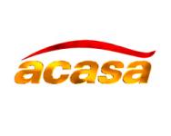 www.acasatv.ro
