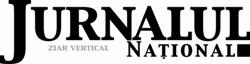 www.jurnalul.ro
