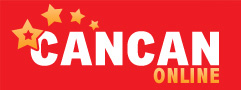 www.cancan.ro
