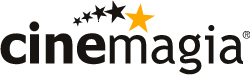 www.cinemagia.ro
