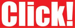 www.click.ro