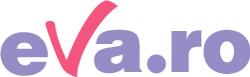 www.eva.ro
