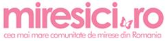 www.miresici.ro