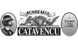 www.academiacatavencu.info
