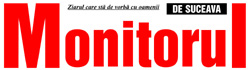 www.monitorulsv.ro