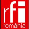 www.rfi.ro
