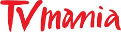 www.tvmania.ro