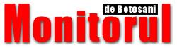 www.monitorulbt.ro