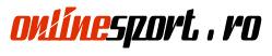 www.onlinesport.ro