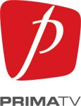 www.primatv.ro