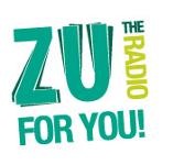 www.radiozu.ro