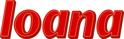 www.revistaioana.ro