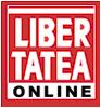 www.libertatea.ro