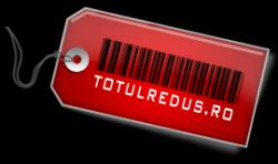 www.totulredus.ro
