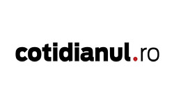 www.cotidianul.ro