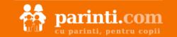 www.parinti.com
