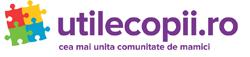 www.utilecopii.ro