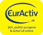 www.euractiv.ro