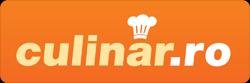 www.culinar.ro