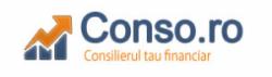 www.conso.ro