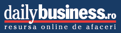 www.dailybusiness.ro