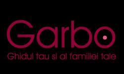 www.garbo.ro