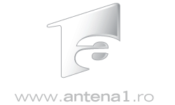 www.a1.ro