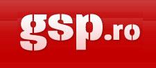 www.gsp.ro