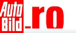 www.auto-bild.ro