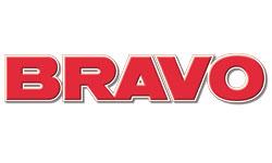 www.bravonet.ro