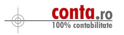www.conta.ro