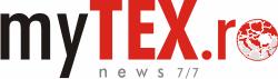 www.mytex.ro