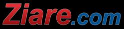 www.ziare.com
