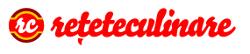 www.reteteculinare.ro