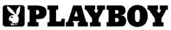 www.playboy.ro