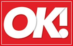 www.okmagazine.ro