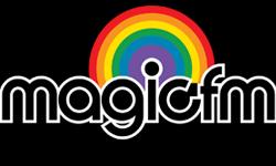 www.magicfm.ro