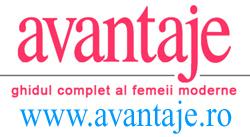 www.avantaje.ro