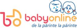 www.babyonline.ro