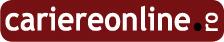 www.cariereonline.ro