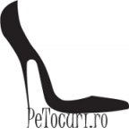 www.petocuri.ro