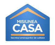 www.misiuneacasa.ro