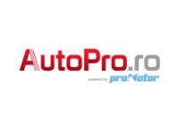 www.autopro.ro