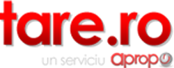 www.tare.ro