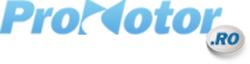 www.promotor.ro