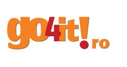 www.go4it.ro